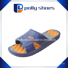 Sport Sandals Flip Flop Shower Slippers House Pool Gym