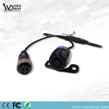 CCTV 1000TVL Super Car Mini Pinhole CCD Kamara