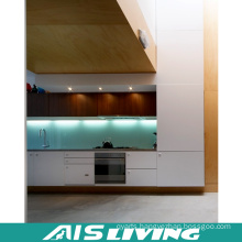 Home Furniture Kitchen Cupboard Kitchen Units (AIS-K405)