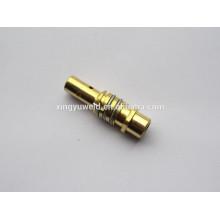 Binzel tip holder / diffuser / MB15ak