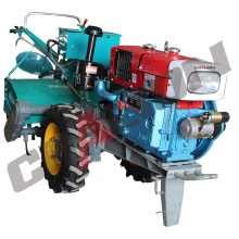 QLN Dieselmotor 10-12 PS Hot Sale