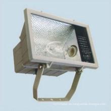 Dispositivo de iluminación de reflector (DS-306)