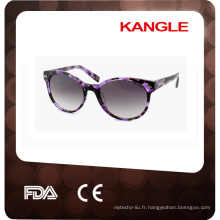 nouveau style 2014 lunettes de soleil de la mode