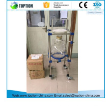 Высокое качество фильтр вакуума производители фильтров поставщиков в Китае