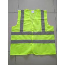 Factory customized Safety vest