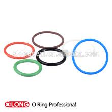 Самые продаваемые уплотнительные кольца с цветным уплотнением высокого качества