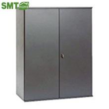Modern simple design shoe cabinet