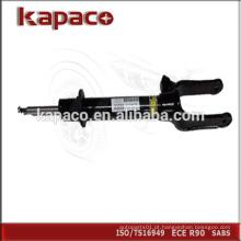 Amortiguador frontal de alta qualidade e preço bom 1643200130/1643200131 para Mercedes-benz W164 / ML350 ML-Class 2006-2010