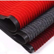 tapis multifonctionnel durable de tapis de moquette