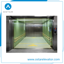Heißer Verkaufs-moderner Auto-Aufzug, Auto-Aufzug für Parkplatz