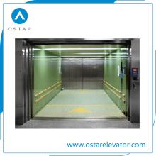 Ascenseur moderne de voiture de vente chaude, ascenseur de voiture pour le parking