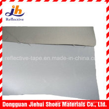 Reflective PU Leather for Bags