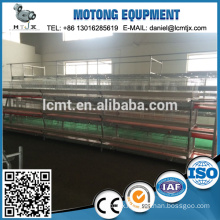 New Condition and Poultry Application chicken equipment suppliers from China