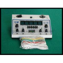 S-2 Dispositif de santé polyvalent (KWD808II) Acupuncture