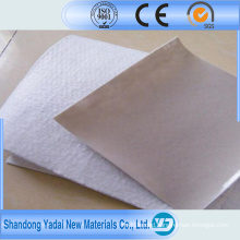 Geocomposite/Compound Geomembrane/Geotextile Membrane