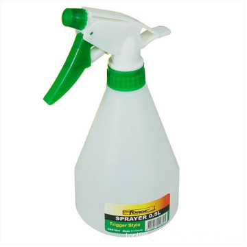 Watering Trigger Sprayer DIY Home Gardening OEM High Quality