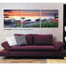 Dekoratives modernes Hotel-Produkt-Hotel-Produkt
