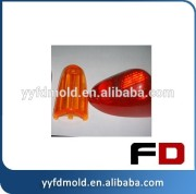 Miscellaneous pieces of plastic products of plastic plastic processing plastic mold manufacturing