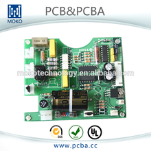 OEM power bank pcb made in Shenzhen