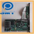 KW3-M4209-00X SYSTEM UNIT ASSY YV100XG 00XG PCB