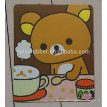 dinning table mat, supper table mats, kids eating table mats
