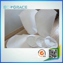 Flüssigfilterbeutel Polyester Filtertasche