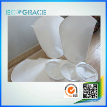 Liquid Filter Bag Polyester Filter Bag
