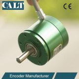 0-10V output Analog sensor For Measuring Angle use