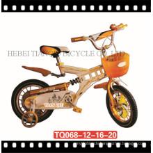 2016 Hot Selling Cheaper Good Price Kids Bike