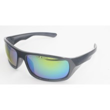 Men Sports Sunglasses Wtih Ce Certification (14397)