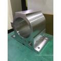 Kundenspezifische CNC-Aluminium-Bearbeitungsteile für RC-Teile