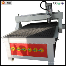 China Manufacturer 1325 Wood Router CNC Machine