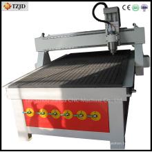 China Fabricante 1325 Router Máquina De Madeira CNC