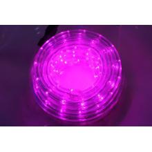 Waterproof LED Rope Light