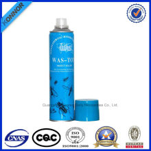 300ml Insectes puissants et Spray à mouche