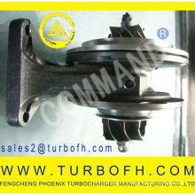 Vente en gros K04 turbocompresseur chra pour volkswagen
