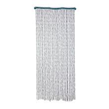 door curtains for flies