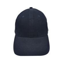 High quality sports outdoor woman's 6 panel cotton cap 6 panel custom cheap baseball caps