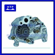 Hochqualitative Diesel-Getriebeölpumpe für Hino H07D 15163-1390