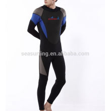 2016 hot selling Women Neoprene / Nylon Wetsuits & Drysuits