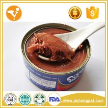 Dog Treats Orgánica de alta calidad Pet Food Dog Dental Care