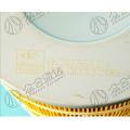B7617-1109020-937 Original Yuchai engine air filter for Chinese truck