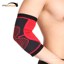 Professional Neoprene Waterproof Elbow Support