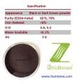 Humizone EDDHA-Fe6 Fertilizante Soluble en Agua