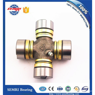 Roulement à rouleaux croisés (UW18047PA) importation portant fabriqué en Chine