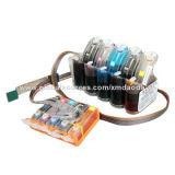 CISS, Suitable for Canon MG5210/MG5310/MG5120/MG5220/MG5320/MG5140/MG5240/MG5340/MG5150/MG5250New