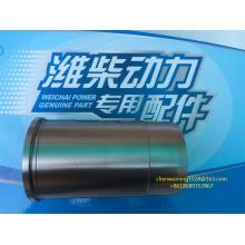 Weichai Deutz 226b / Wp4 Revêtement de cylindre 13056682