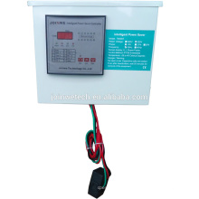 Super Advanced Intelligent Single Phase Power Saver para Home Office