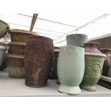 Erfahrener Lieferant von Antique Vase oder Modern Vase