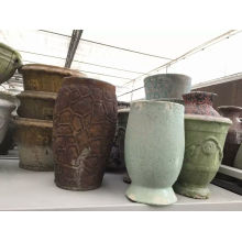 Experienced Supplier of Antique Vase or Modern Vase
